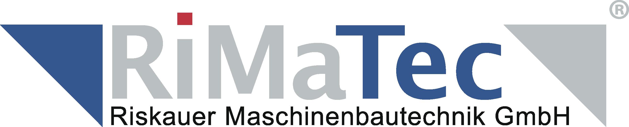 RiMaTec GmbH